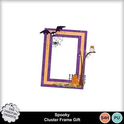 Spo_cluster_frame_gift_mm