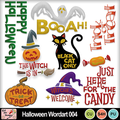 Halloween_wordart_004_preview