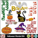 Halloween_wordart_004_preview_small