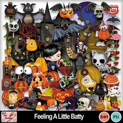 Feeling_a_little_batty_preview