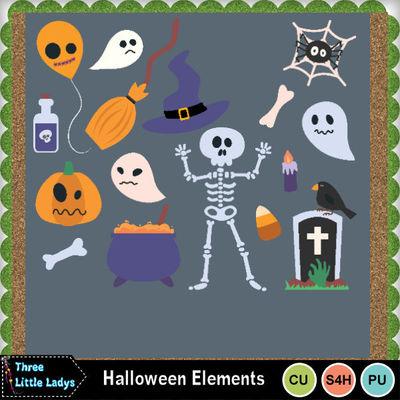 Halloween_vectors-tll