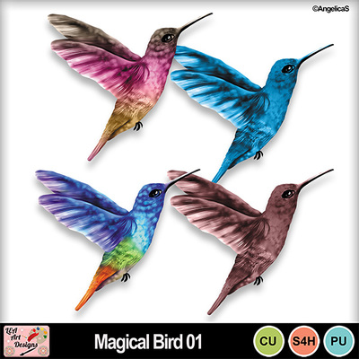 Magical_bird_01_preview