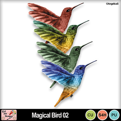 Magical_bird_02_preview