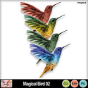 Magical_bird_02_preview_small