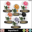 Magical_rose_01_preview_small