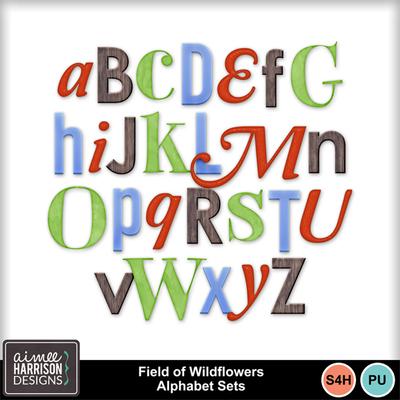 Aimeeh_fieldofwildflowers_alphas