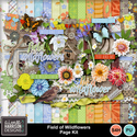 Aimeeh_fieldofwildflowers_kit_small