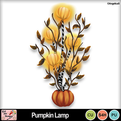 Pumpkin_lamp_preview