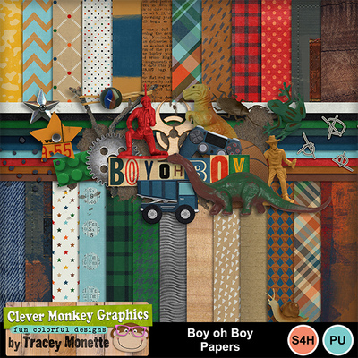 Cmg-boy-oh-boy-kitpapers-preview