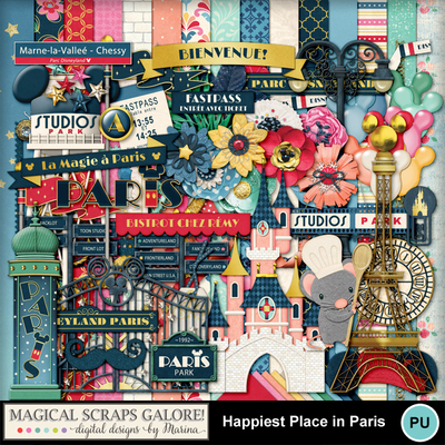 Happiest-place-in-paris-1