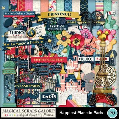 Happiest-place-in-paris-1
