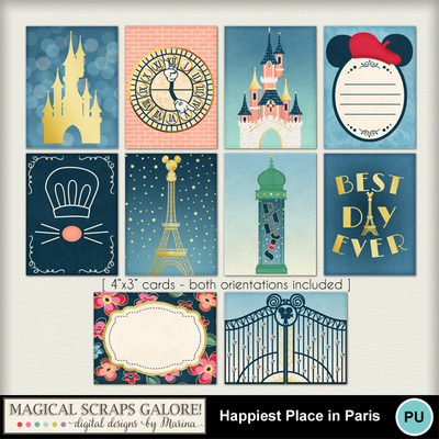 Happiest-place-in-paris-5