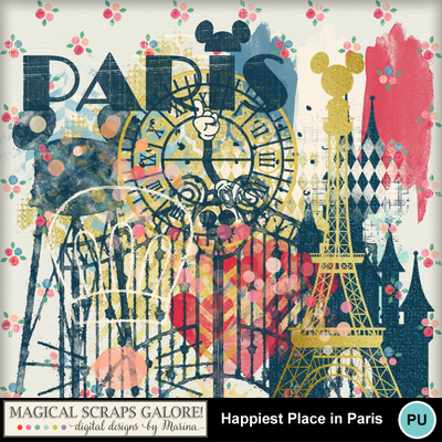 Happiest-place-in-paris-6