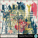 Happiest-place-in-paris-6_small