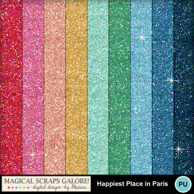 Happiest-place-in-paris-7