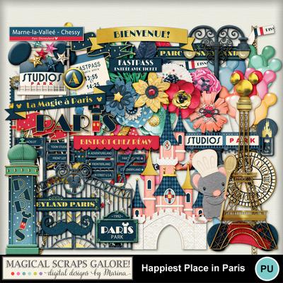 Happiest-place-in-paris-2