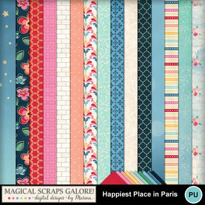 Happiest-place-in-paris-3