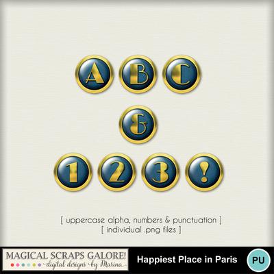 Happiest-place-in-paris-4