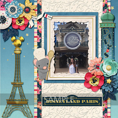 Happiest-place-in-paris-10