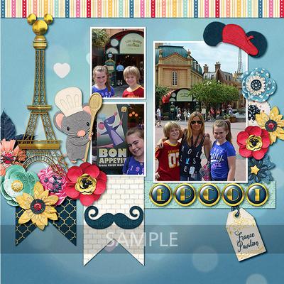 Happiest-place-in-paris-12