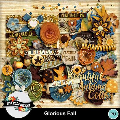 Lisarosadesigns_gloriousfall_elements