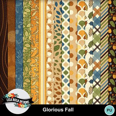 Lisarosadesigns_gloriousfall_papers1
