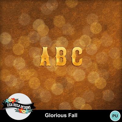 Lisarosadesigns_gloriousfall_alpha