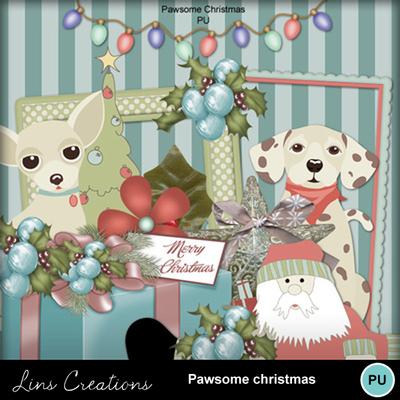 Pawsomechristmas1