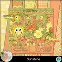 Sunshine_combo_small