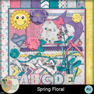 Springfloral_combo1-1