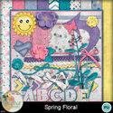 Springfloral_combo1-1_small