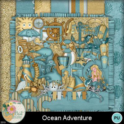 Ocean_adventure_combo-001