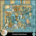 Ocean_adventure_combo-001_small