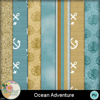 Ocean_adventure_combo-002