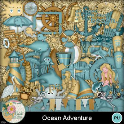 Ocean_adventure_combo-003