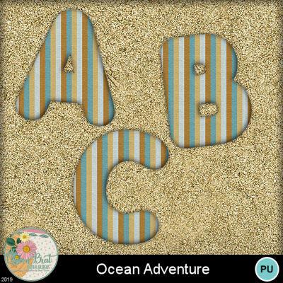 Ocean_adventure_combo-004