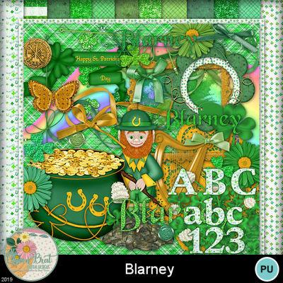Blarney_combo-001