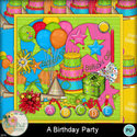A_birthday_party_combo-001_small