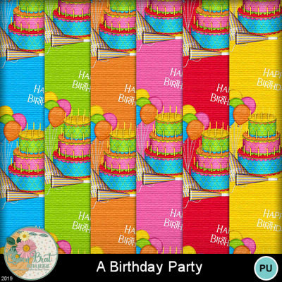 A_birthday_party_combo-002