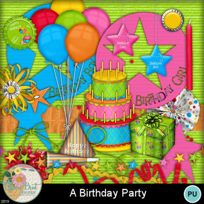 A_birthday_party_combo-003
