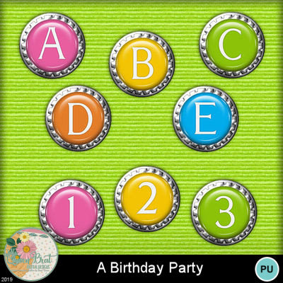 A_birthday_party_combo-004