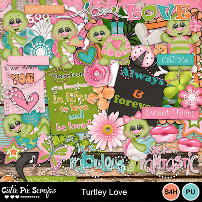 Turtley_love__14_