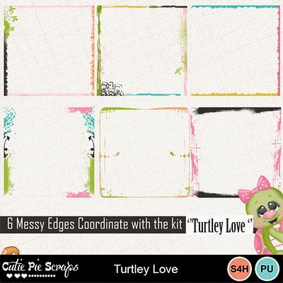 Turtley_love__9_