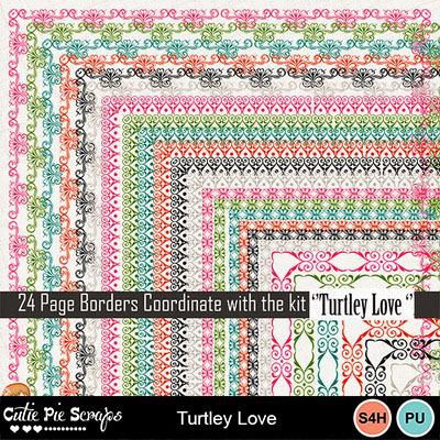Turtley_love__10_