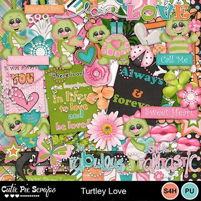 Turtley_love__1_