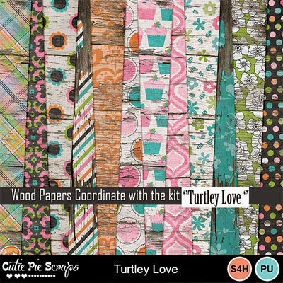 Turtley_love__8_