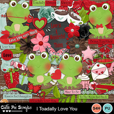I_toadally_love_you__12_