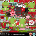 I_toadally_love_you__12__small