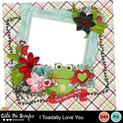 I_toadally_love_you__15_