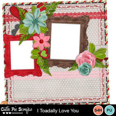 I_toadally_love_you__17_